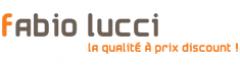 logo de Fabio Lucci
