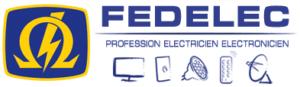 Logo Fedelec