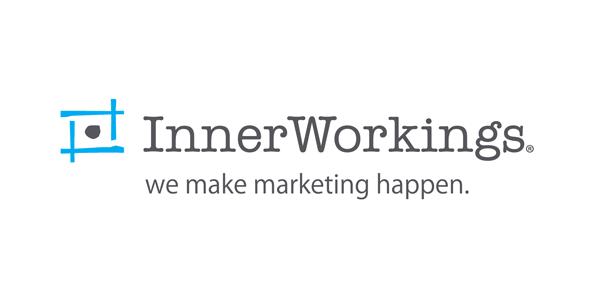 image InnerWorkings