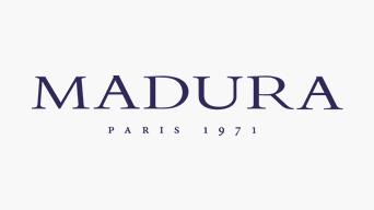 image Madura
