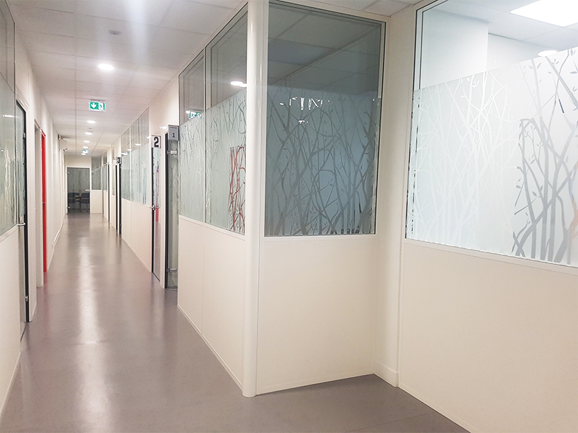 image Cabinet médical
