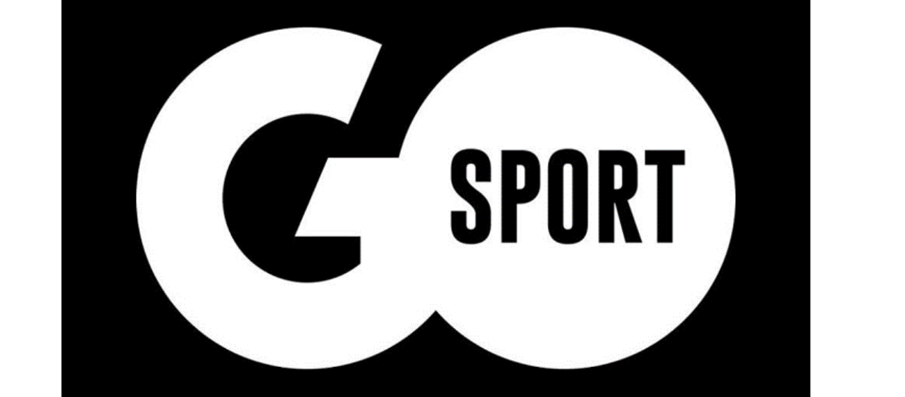 Image Go sport