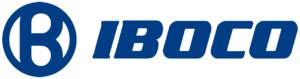 logo Iboco