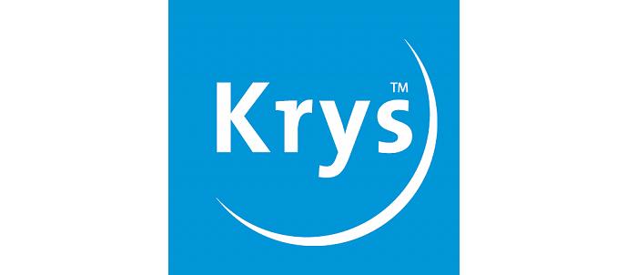 image Krys