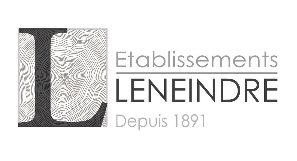 logo Leneindre