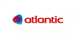 logo ATLANTIQUE