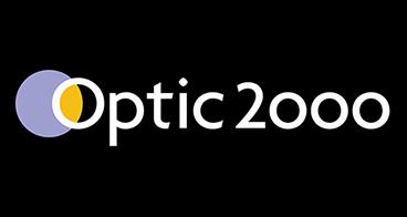 Logo Optique 2000