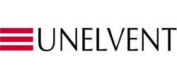 Logo Unelvent