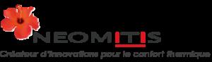 logo NEOMITIS