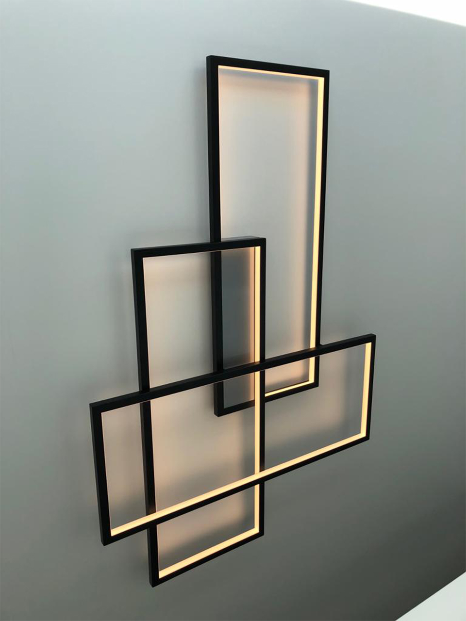 photo luminaire design