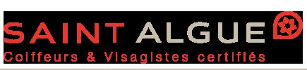 image Saint algues