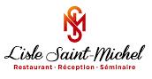 Image isle saint-michel