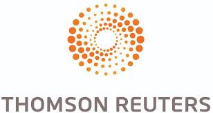 logo thomsonreuters