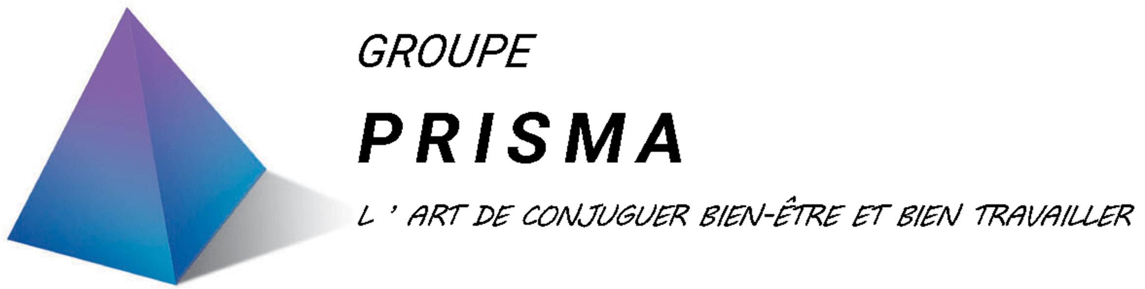 groupe prisma2